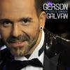 Va Todo al Ganador - Single, Gerson Galván