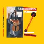 String Quartet No. 6 in G Major, Op. 101: I. Allegretto (Live)