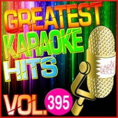 Mooi Zijn Alle Vrouwen (Karaoke Version) [Originally Performed By Benny Neyman]