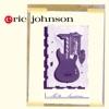 Desert Rose - Eric Johnson