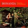 Bonanza: Christmas on the Ponderosa, Various Artists