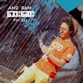 Aye Say - Amz Sam