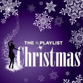 The Playlist: Christmas
