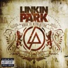 Road to Revolution - Live At Milton Keynes, LINKIN PARK
