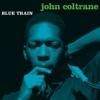 Blue Train (Bonus Track Version)