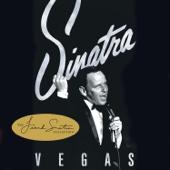 Vegas (Live) cover art