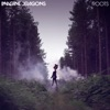 Roots - Single, Imagine Dragons