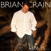 Finding Home - Brian Crain