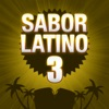 Sabor Latino (Volumen 3), Black and White Orchestra