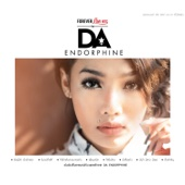 Forever Love Hits by Da Endorphine