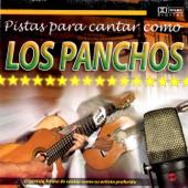 Los Panchos (Karaoke)