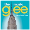New New York - EP, Glee Cast