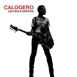 Calogero - Le Monde Moderne
