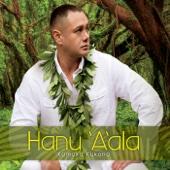 No Uka Ke Aloha