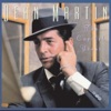 The Capitol Years, Dean Martin