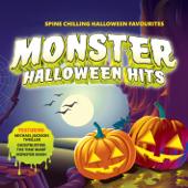 Monster Halloween Hits