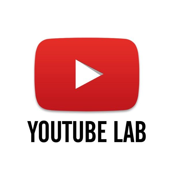 Сайт для раскрутки видео с youtube