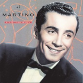 Daddy's Little Girl (Remastered 91) - Al Martino