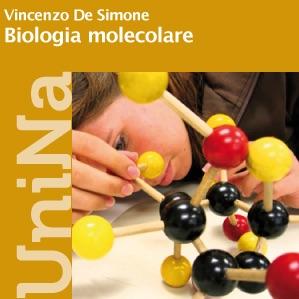 Biologia Molecolare « Federica