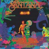 Santana - Europa (Earth's Cry Heaven's Smile) artwork