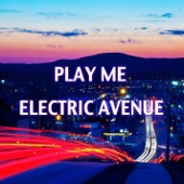 [Descargar Mp3] Electric Avenue MP3