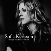 Jag Spelar För Livet - Sofia Karlsson
