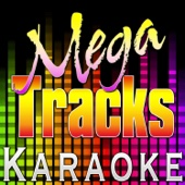 Unforgettable (Originally Performed by Rod Stewart) [Karaoke Version]