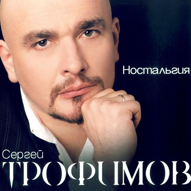 История россии скачать книгу на андроид, поиск книга гиннеса, спеши любить книга описание