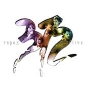 Live (Live) - Gorod 312