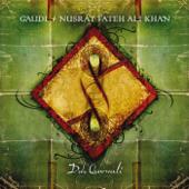 Dub Qawwali