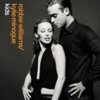 Often - Single, Robbie Williams