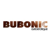Bubonic - Single cover art