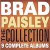 The Collection: Brad Paisley, Brad Paisley