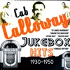 You Rascal You  - Cab Calloway