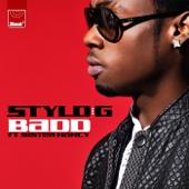Badd (feat. Sister Nancy) - EP
