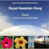 Royal Hawaiian Song - Single