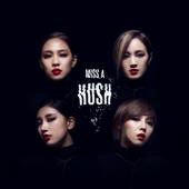 Ouça online e Baixe GRÁTIS [Download]: Hush MP3