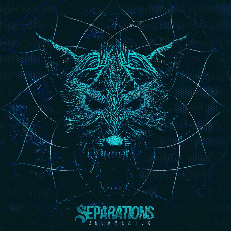 Separations - Dream Eater (2015)