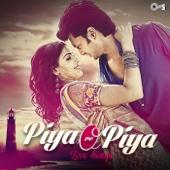 [Descargar Mp3] Piya Ore Piya (From ''Tere Naal Love Ho Gaya'') MP3