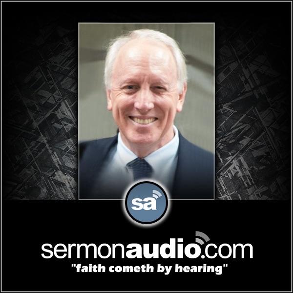 Pastor Jeff Pollard on SermonAudio.com