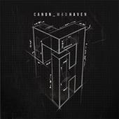 Mad Haven (feat. SPZRKT) - Single cover art