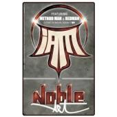 Noble Art (feat. Method Man & Redman) - Single