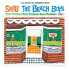 Smile Sessions, The Beach Boys