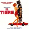 IL TIGRE (original motion picture soundtrack)