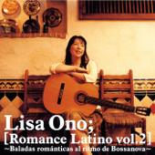 Romance Latino, Vol. 2 - Baladas Romanticas Al Ritmo de Bossanova