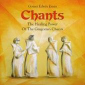 Chants: The Healing Power of the Gregorian Chants
