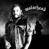 Motörhead - Ace of Spades Grafik