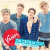 Oh Cecilia (Breaking My Heart) - Single, The Vamps
