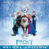 Frost (Originalt Dansk Soundtrack) [Deluxe Edition]