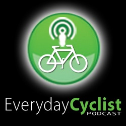 Everyday Cyclist Podcast